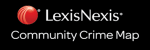 Lexis Nexis Crime Map