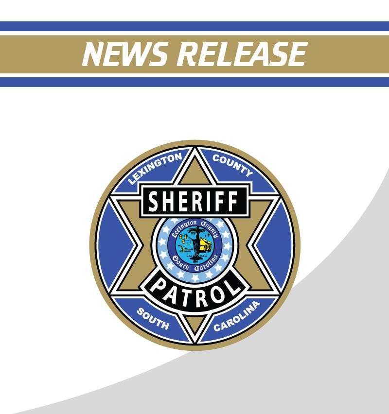 6 arrested in Lexington County drug bust - Lexington County