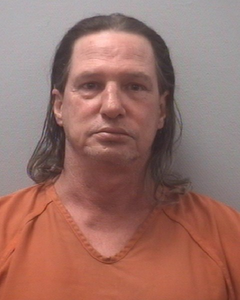 Gaston man charged with sexual conduct with minor