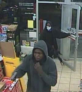 suspect 1 pic face showing