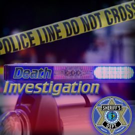 Lexington County detectives investigating Harbison homicide