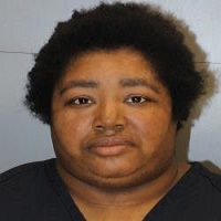 Woman arrested for making false 911 calls