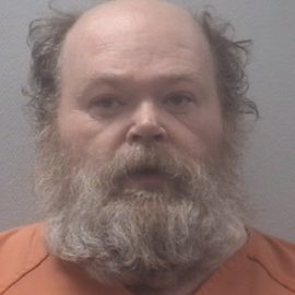 Lexington County man charged with attempted murder
