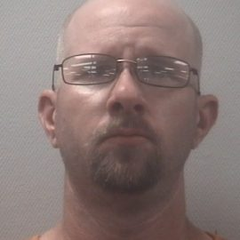Lexington County man charged with criminal sexual conduct with minor