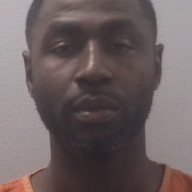 Man charged after roadside shooting