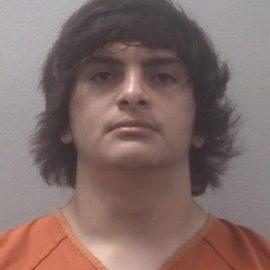 Deputies arrest suspect in Sunday night fatal shooting