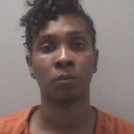 Woman dies after collapsing in Lexington County jail