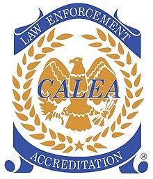 LCSD earns seventh accreditation award