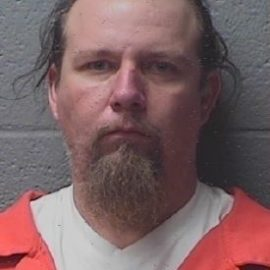 Suspect in fatal officer-involved shooting identified