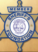 Lexington County Sheriff's Foundation recognizes LCSD employees, volunteers