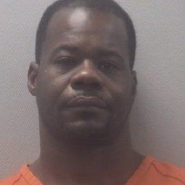 Lexington County deputies charge man in Gaston shooting