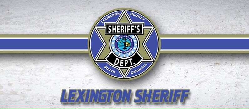 Home - Lexington County Sheriff's Department