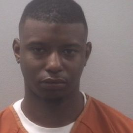 Deputies searching for suspect in West Columbia fatal shooting
