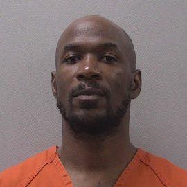 Florida man arrested in string of car break-ins