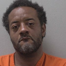Columbia man charged with murder in his mother's stabbing death